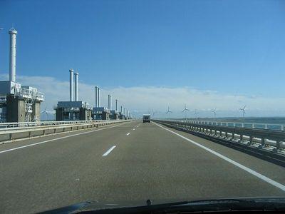 road_2