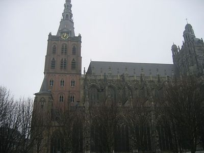 church_view_1