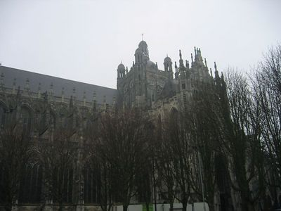 church_view_2