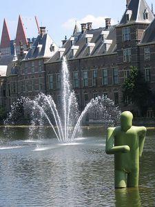art_fountain