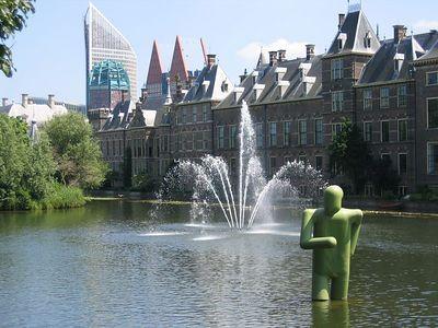 fountain_green