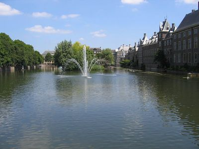 lake_fountain