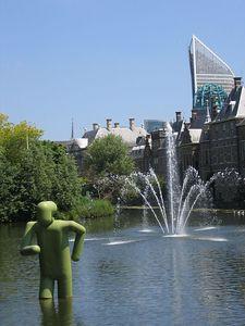 green_fountain
