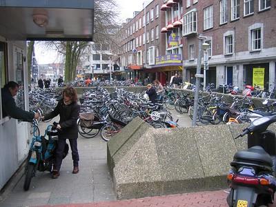 bike_check