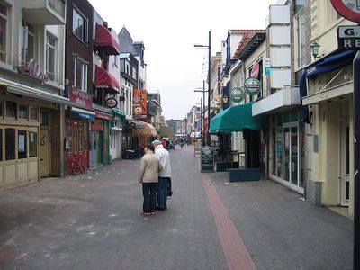 bar_street