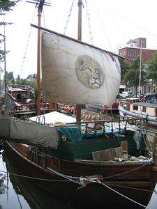 pirate_ship_4