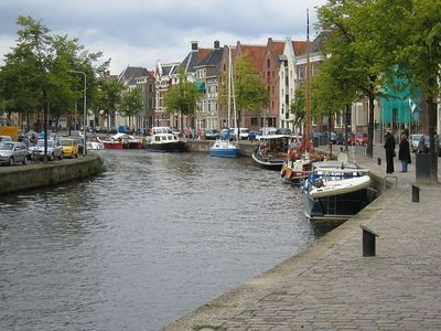 canal_bend