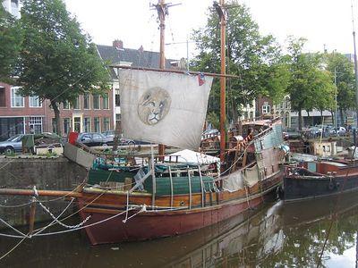 pirate_ship_1