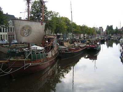 pirate_ship_2