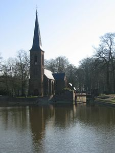 church_moat