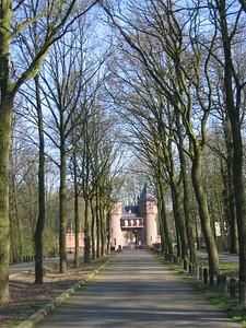 path_trees