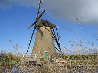 windmilll_02