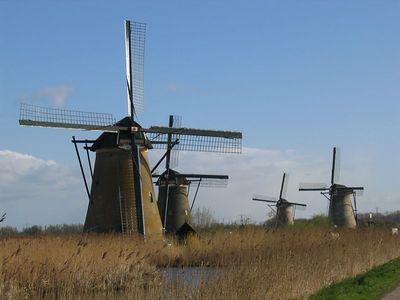 windmillls_01