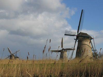 windmillls_06