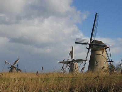 windmillls_05