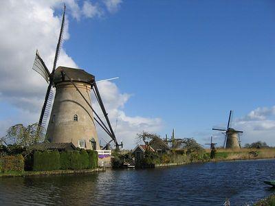 windmillls_04