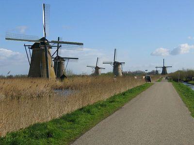 windmillls_02