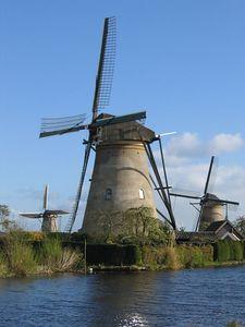windmillls_03