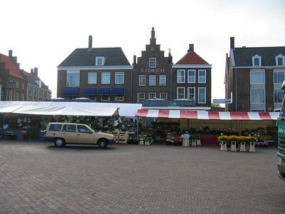 town_market
