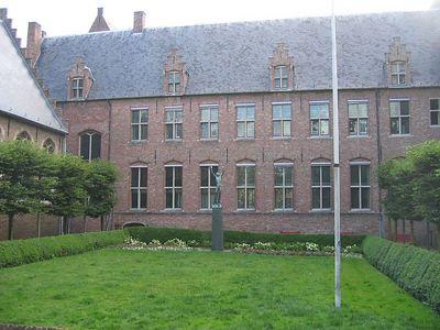 church_courtyard