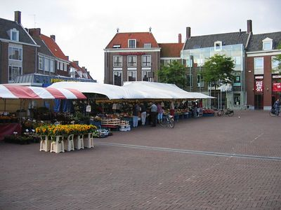 town_square