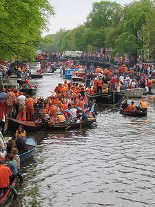 boats_4