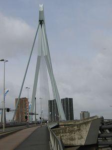 bridge_4