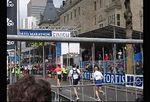 marathon_4