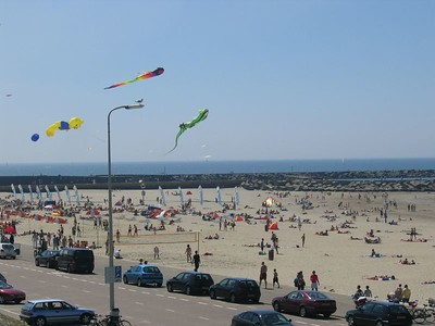 kites_1
