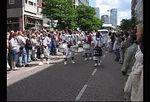 parade_02
