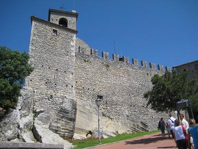 fort_walls