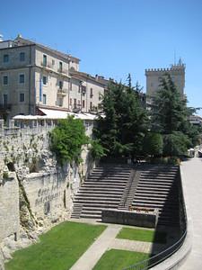 castle_walls_2