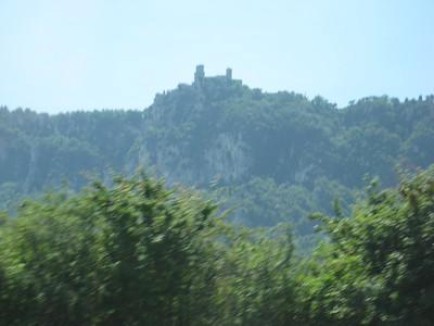 castle_3