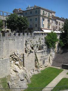 castle_walls_1