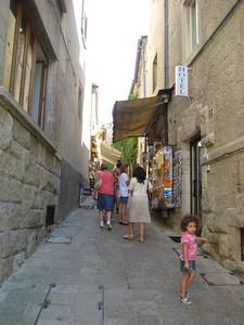 street_1