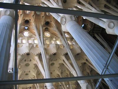 La_Sagrada_Familia_04