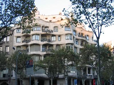 Gaudi_Apts_1