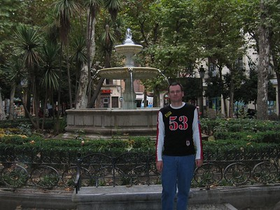 Casey_at_Fountain_1