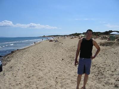 Gary_on_Beach