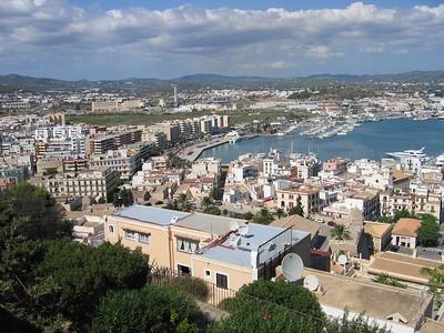 Ibiza_Harbour_1