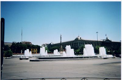 fountain_1