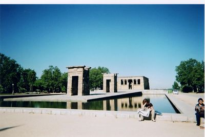 egyptian_temple