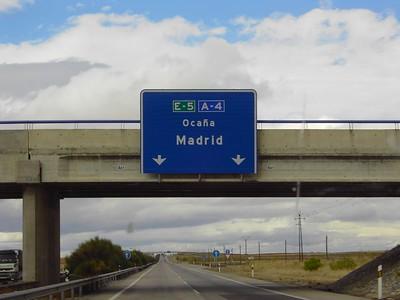 To_Madrid