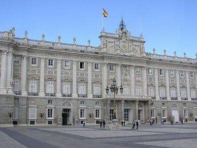 Palace_9