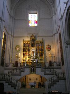 Jimmy_Inside_Cathedral