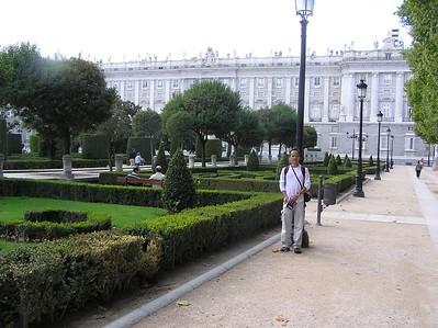 Jimmy_Palace_Gardens