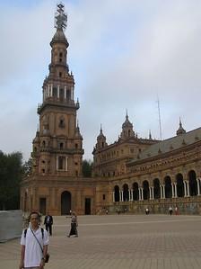 Plaza_Espana_1
