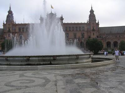 Plaza_Espana_5