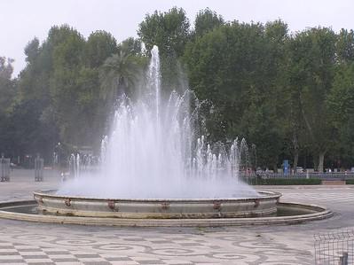 Plaza_Espana_Fountain
