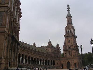 Plaza_Espana_3
